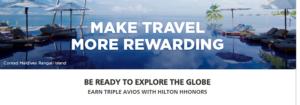 hilton-triple-avios