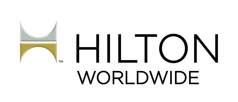 hilton bonus points