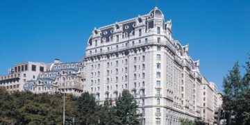 intercontinental-washington-2532396902-2x1