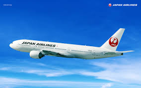 japan-airlines-jal-plane