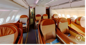 oman-air-business-class