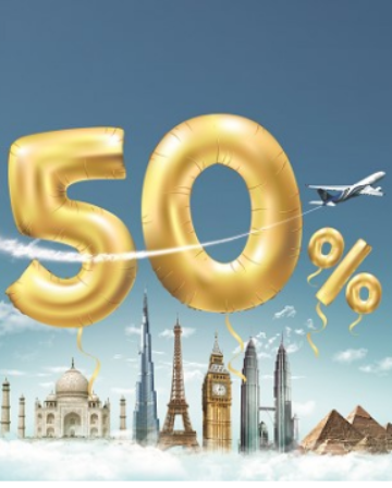 oman-air-sale
