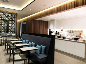 plaza-premium-lounge-heathrow-2