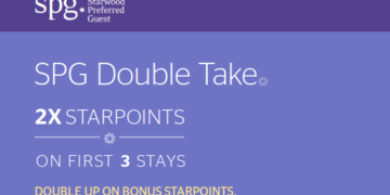 spg-double-take