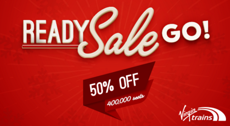 50-train-sale