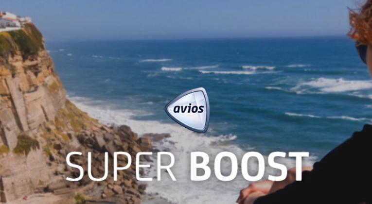 avios-super-boost