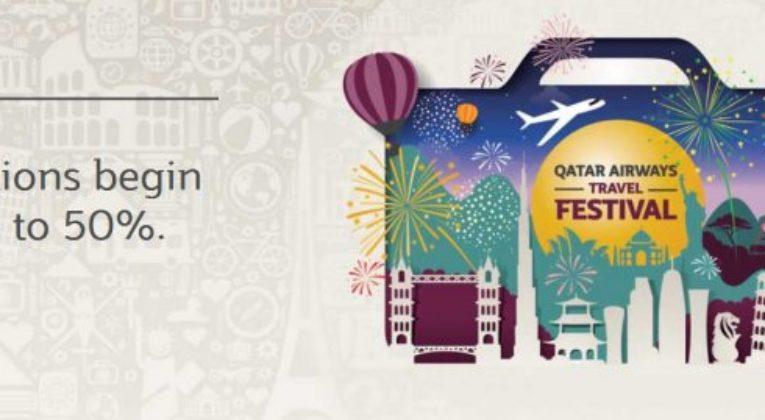 qatar-business-class-sale-3