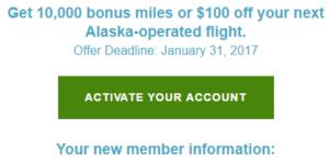 alaska free miles 2