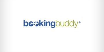 booking buddy 4