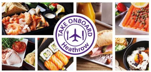 heathrow rewards promo code