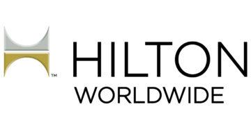 hilton-cashback
