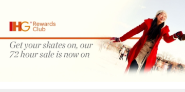 ihg-flash-sale-6
