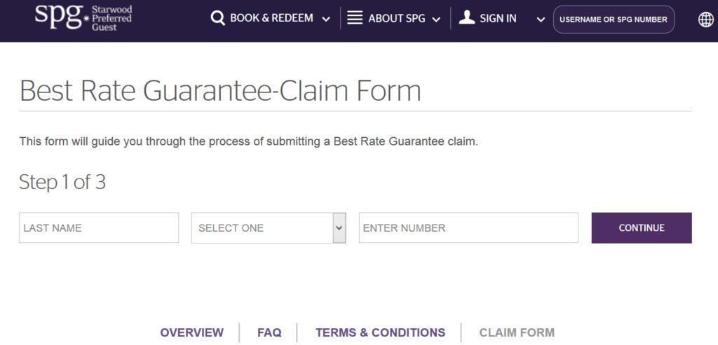 spg-brg-claim-form