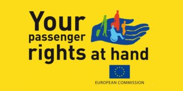 EC 261 Regulation EU Passenger Rights