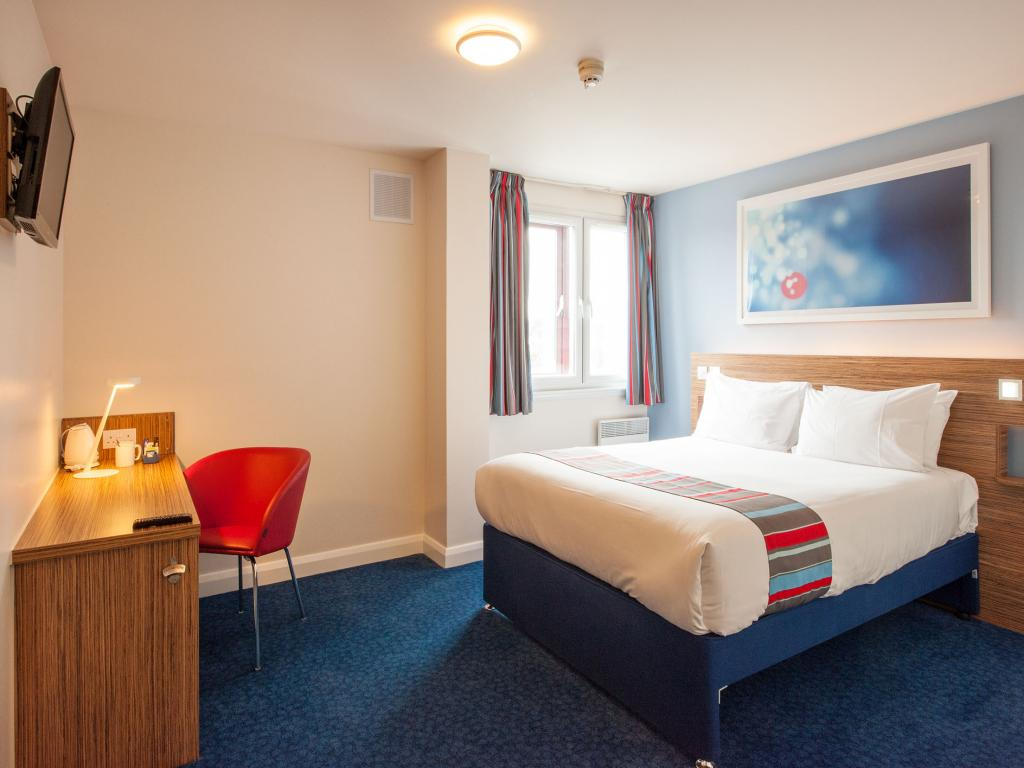 Hotels In Wembley London