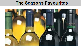 1,000 Free Avios and Decent Wine for £3.50 per Bottle   InsideFlyer UK