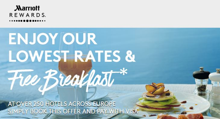 Jul 08,  · Courtyard is known as the 'business traveler' hotel. They advertise it as such also. Business travelers, to the Marriott way of thinking, have expense accounts that cover meals. Hence, why offer a free breakfast to elites when they can 'charge it back' to the aisnp.mls: 8.