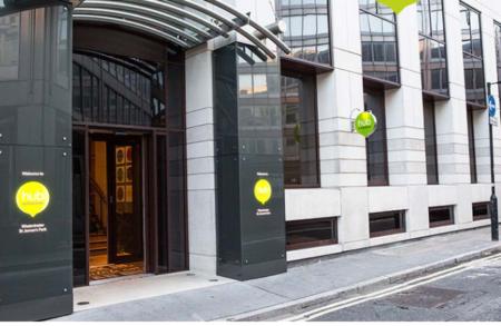 Vouchers For Premier Inn Hotels