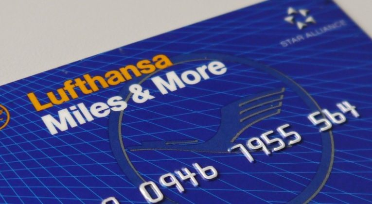 Lufthansa Miles And More Karte.Has The Miles More Credit Card Bonus Been Doubled To