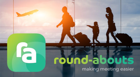 round-abouts