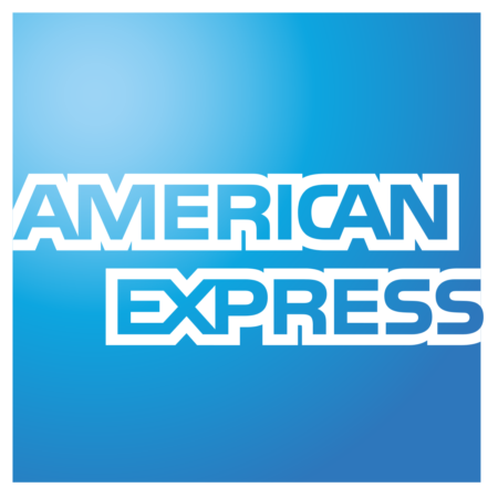 american express bonus points
