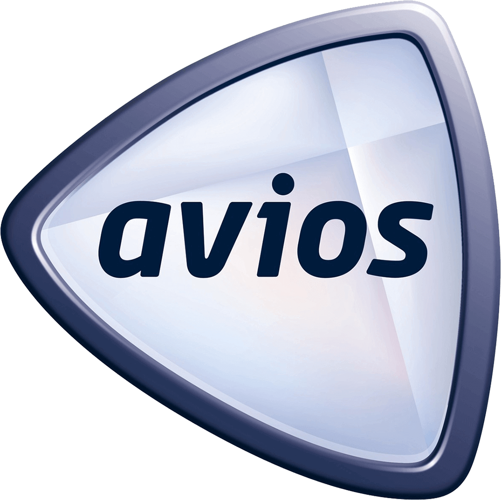 What\'s the Big Deal About Avios.com \