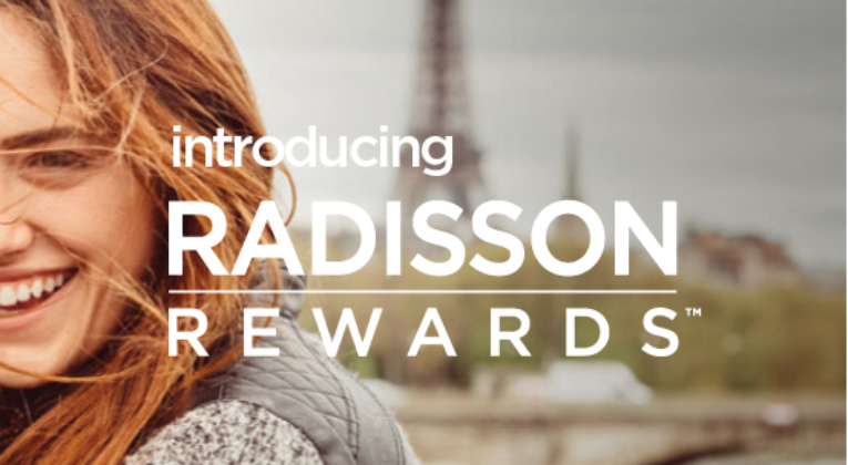 Now that we have an even better understanding of exactly how Radisson Hotel Group intends to market its namesake Radisson brand, as well as its seven other sister brands, it's the perfect time to.