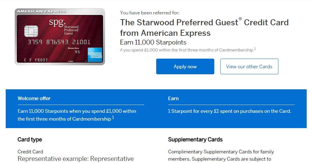 How to Get MUCH Bigger American Express Sign Up Bonuses
