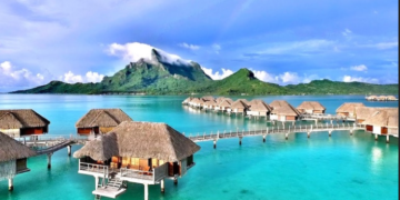 Club 1 Hotels Save Booking Free