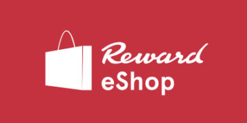 Rewards eShop