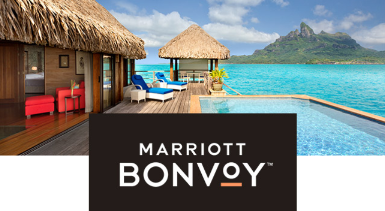 59c5b505c17789 Walking and Room Type – More Marriott Guarantees That Come With  Compensation (Part 2 )
