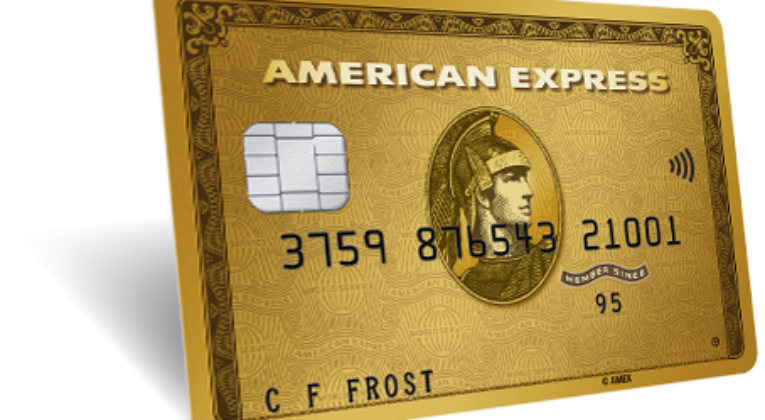 Why Amex Sign Up Bonuses May Not Be Quite As Dead As You