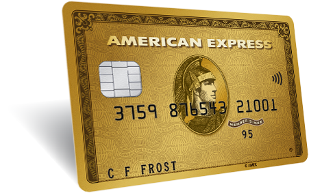 Is Now A Good Time To Get A FREE Amex Gold Card ? (Plus Tricks to