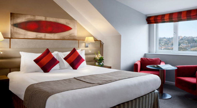 Award Category Changes At Radisson Rewards - Find Out What's