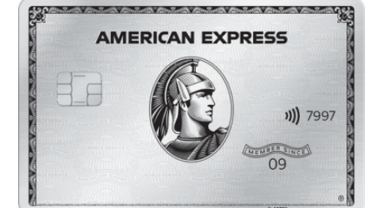 Amex Platinum New Benefits 2019 Big Changes to the Amex Platinum   New Benefits and a Higher