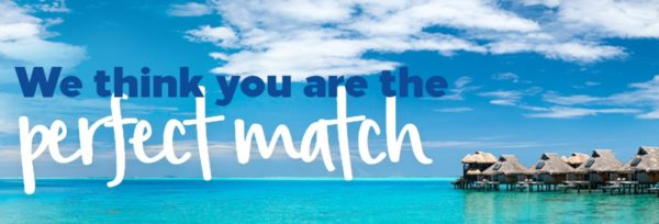 Hilton Honors Changes Status Match Requirements - InsideFlyer UK