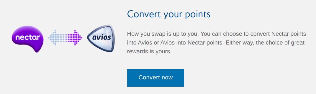 What are Avios worth