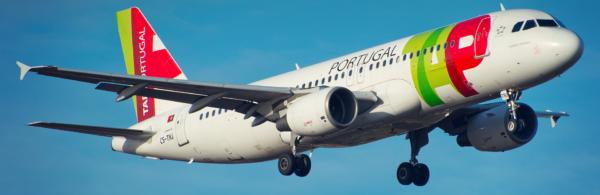 cheap business class flights