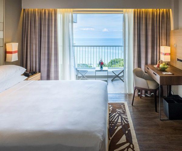 best value hilton hotel