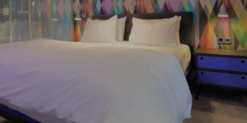 village hotels deals